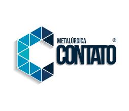 METALÚRGICA CONTATO