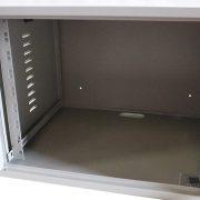 rack-parede-1